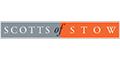 Scotts of Stow-logo