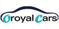 oroyal cars Deals