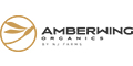 AmberwingOrganics.com Deals