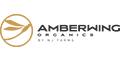 AmberwingOrganics.com