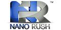 NanoRush