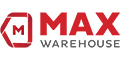Max Warehouse