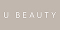 The U Beauty Deals