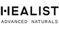 Healist Naturals Deals