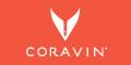 Coravin Deals