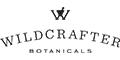 Wildcrafter Botanicals Deals
