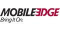 Mobile Edge-logo