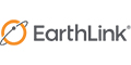 Earthlink Internet Services