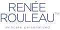 Renee Rouleau-logo