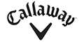 Callaway Golf Deals