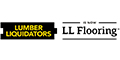 Lumber Liquidators-logo