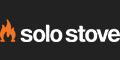 Solo Stove-logo