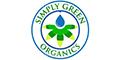 Simply Green Organics