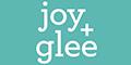 joy+glee