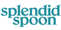 Splendid Spoon