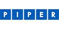 Piper, Inc.
