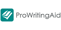 ProWritingAid Deals