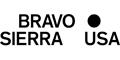 Bravo Sierra-logo
