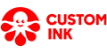 Custom Ink Deals