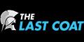 The Last Coat-logo
