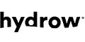 Hydrow-logo