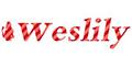 weslily.com