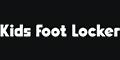 Kids Foot Locker-logo