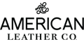 American Leather Co. Deals