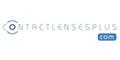 Contactlenses (US)