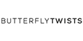 Butterfly Twists-logo
