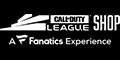 Call of Duty League Shop