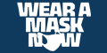 Wear A Mask Now