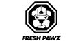 Fresh Pawz