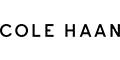 Cole Haan Deals