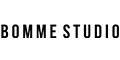 BOMME STUDIO