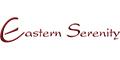 Eastern Serenity Deals