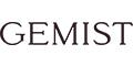 Gemist Inc