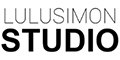 LULUSIMON STUDIO