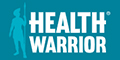 Health Warrior Deals