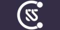 C55universe Inc.