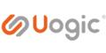 Uogic