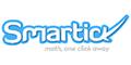 Smartick (US) Deals
