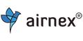 Airnex