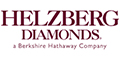 Helzberg Diamonds Deals