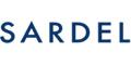 Sardel-logo