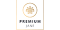 Premium Jane-logo