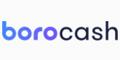 Boro-logo