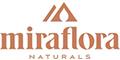 Miraflora Naturals-logo