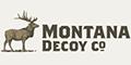 Montana Decoy-logo