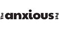 AnxiousPet